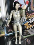 Final Fantasy Aki Ross Figure From Japanex Condition