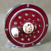 Vintage South Bend Finalist 1133 Fly Fishing Reel, Rare