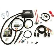 Xtc Power Products 4 Switch Power Control System Without Switches -