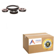 For Lg Washer Replacement Bearing Kit Part Number Rp0336326paz860