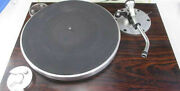 Micro Record Player Turntable Bl-77 9636