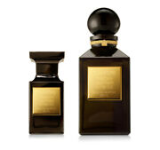Tom Ford Tuscan Leather Intense 250ml Brand New Sealed Discontinued