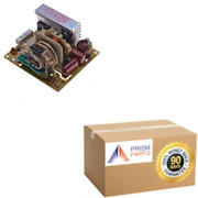 For Jenn-air Microwave Inverter Control Board Part Number Rp2154634paz530