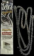 Mathews Zebra String And Cable All Models 2021