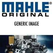 Piston 0615300 By Mahle Original - 4 Pack