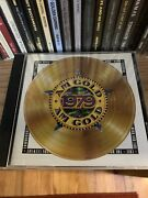 Am Gold 1979 Time Life Music Cd 70's Classics Blondie Earth Wind And Fire And More