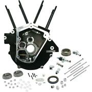 Sands Cycle 31-0052 Super Stock Engine Case
