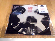 David Hess The Last House On The Left Ost Picture Disc New Rsd Ltd Us Lp Horror