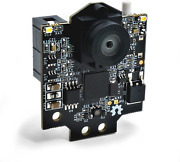Charmed Labs Pixy2 Smart Vision Sensor - Object Tracking Camera For Arduino, Pi,