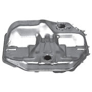 For Acura Integra 1990 1991 1992 1993 Direct Fit Fuel Tank Gas Tank Gap