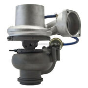 For Caterpillar Turbo Diesel Turbocharger Replaces Bw 178023 Cat 0r5719 Gap
