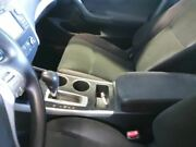 13 14 Nissan Altima Console Front Floor 4 Dr Sdn At Cloth 3022113