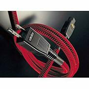 Ortofon Psc-3500xg High-quality Thick Power Cable From Japan By X-09