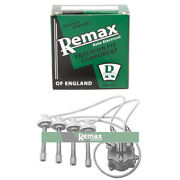 Remax Distributor Caps Ds301 - Replaces Intermotor 45113 Fits Denso