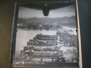 Wwii Original Aerial Photo.. Lstand039s Overlord Normandy Okinawa Aug.1945 104