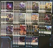 Digimon Card Game Play On The Day With Black Or Less St 2nd 7th Full Comp Ex