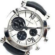 Z1000.82.12a21a71a Atlas Menand039s Watch Automatic Winding From Japan N1013