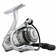 Imported Abu Garcia Reel Silver Max Spinning Reels Smaxsp5 Reel