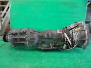 Toyota Hilux Surf 2005 Automatic Transmission 3510435021 [used] [pa59910683]