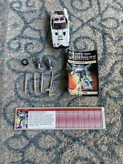 Prowl G1 Complet Rare Stamp