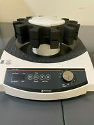 Heidolph Multi Reax Vortexer - Gently Used And In Greatandnbsp Condition