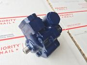 Ford 60180080190090120004000 Tractor Eaton Power Steering Pump