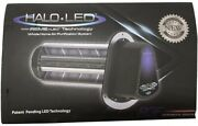 Reme Halo Led In-duct Air Purifier New And Sealed With Transformer