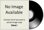 Sway - This Is My Demo-promo 14tr Album-pic Insert - Cd.. - D7000d