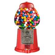 15 Old Fashioned Vintage Candy Gumball Machine Bank By Great Northern Popcorn