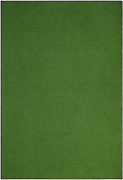 Furnishmyplace Green Turf Artificial Grass 10' X 20' Indoor/outdoor Area Rug And