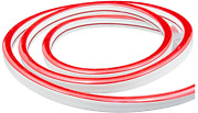 American Lighting Led Polar 2 Neon Light Reel For Indoor And Outdoor, 150', Red