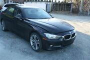 Ignition Switch Push Button Start And Stop Switch Fits 12-18 Bmw 320i 191215