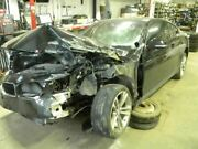 Ignition Switch Push Button Start And Stop Switch Fits 12-18 Bmw 320i 236726