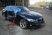 Ignition Switch Push Button Start And Stop Switch Fits 12-18 Bmw 320i 164708