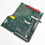 Used Credence Driver Board Card 671-1610-03 Rev.a