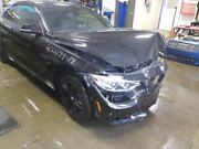 Ignition Switch Push Button Start And Stop Switch Fits 12-18 Bmw 320i 208462
