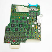 Used Credence Driver Board Card 671-4275-35 Rev.a
