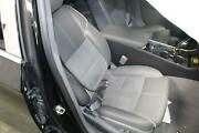 2014 15 Chevy Impala Lt Suede Front Seat New Style Power Right Passenger Side
