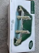 Dept 56 Brooklyn Bridge Christmas In The City Department 56 Never Taken Out