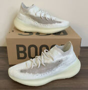 Adidas Yeezy Boost 380 Calcite Glow Menand039s Size 13andnbspgz8668 350 700 V2 V3