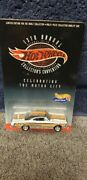 13 Annual Hot Wheel Collector Convention The Motor City Plymouth Roadrunner Gtx