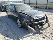 Trunk/hatch/tailgate With Navigation Fits 07-08 Tl 1283327