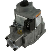 Honeywell Vr8205k3245 Gas Valve For Raypak 130a And Dsi Gas Heater 10/3/05-current