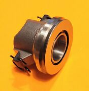 For Mopar A833 23-spline Clutch Release Throw-out Bearing 383 340 Plymouth Dodge
