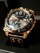 In Collection Release Sold-out Items Hamilton Automatic