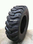 23.5-25 16ply,loader Tire, L2, 23.5x25, 2 Tires