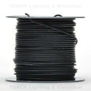 50' To 1000' Ul 4703 10 Awg 600v Photovoltaic Pv Solar Power Cable Wire Wet/dry