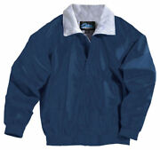 Tri-mountain Menand039s Big And Tall Water Resistant Nylon Winter Jacket. 3400-tall