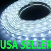Chaparral Wellcraft Baja 32and039 Foot Led Strip Light W/ Remote Control Usa Seller