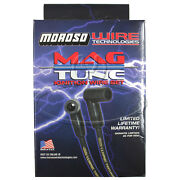 Made In Usa Moroso Mag-tune Spark Plug Wires Custom Fit Ignition Wire Set 9426m